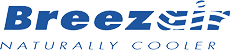 Breezair Air Conditioning Perth
