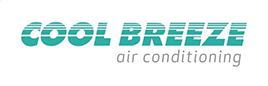 Cool Breeze Air Conditioning Perth