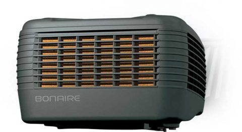 Bonaire Ducted Evaporative Air Con Perth