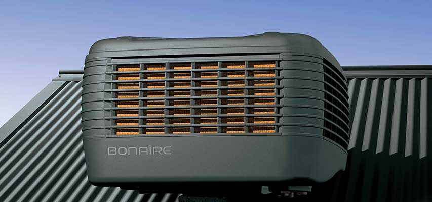 Evaporative Air Con Service Repair Perth