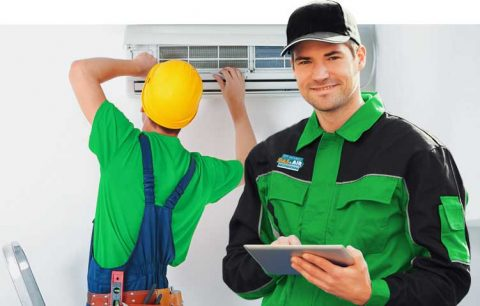 Mouritz Air Conditioning Service Repair Perth