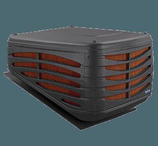 Brivis Evaporative Air Conditioning Perth