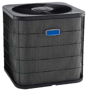 CoolBreeze BIG Air Conditioning Perth