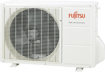 Fujitsu Air Conditioning Perth