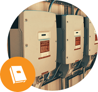 Solar Power Maintenance Perth