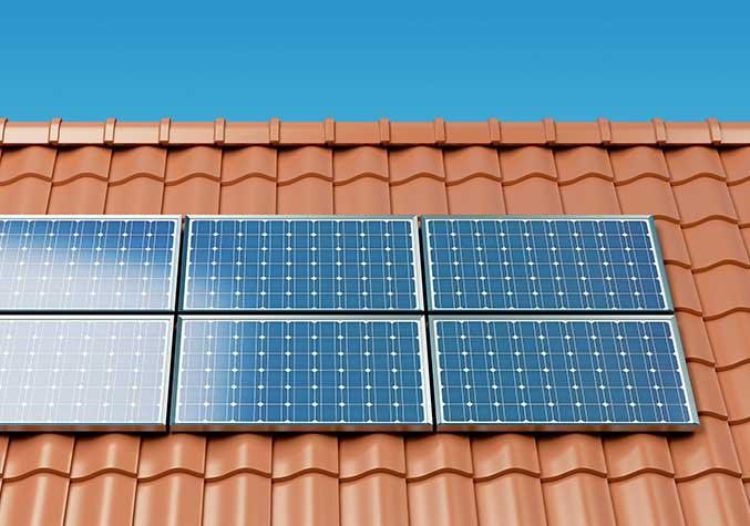 Solar Panel Installations Perth