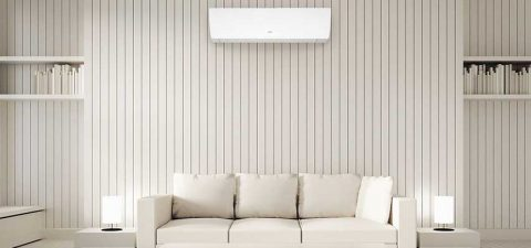 Split Air Conditioning Service Repair Perth