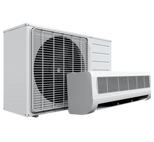 Vulcan Split Air Conditioning Perth Mouritz