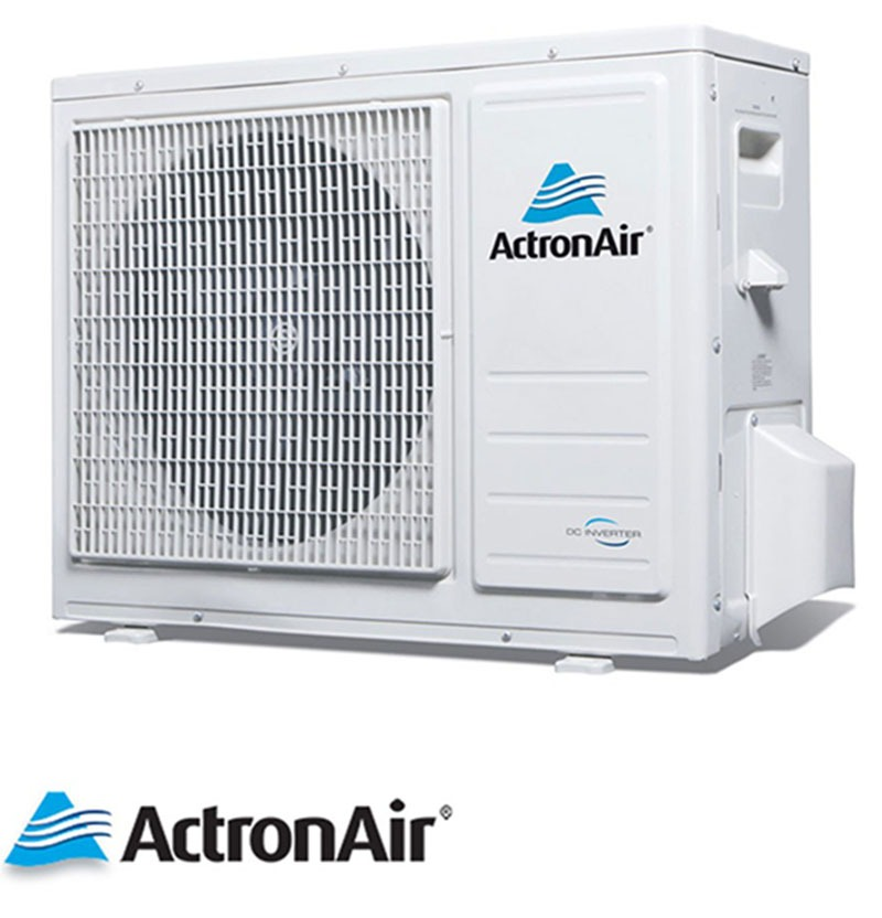 Actron Split Air Conditioning Perth