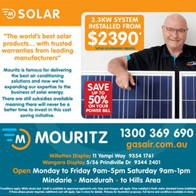Solar Panel Installation Offers