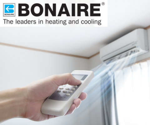 Bonaire air conditioning perth